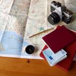 Goed voorbereid op reis, waar moet ik aan denken?